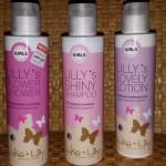 Kosmetik-Lilly