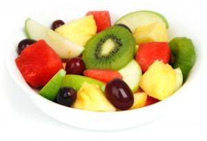 Obst Salat