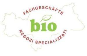 logo-fachgeschaefte-s