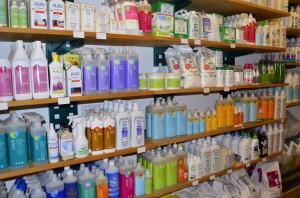 natuerliche wasch und putzmittel