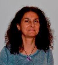 Dardari Samira