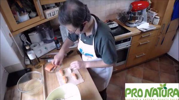 sushi-nigiri-belegen