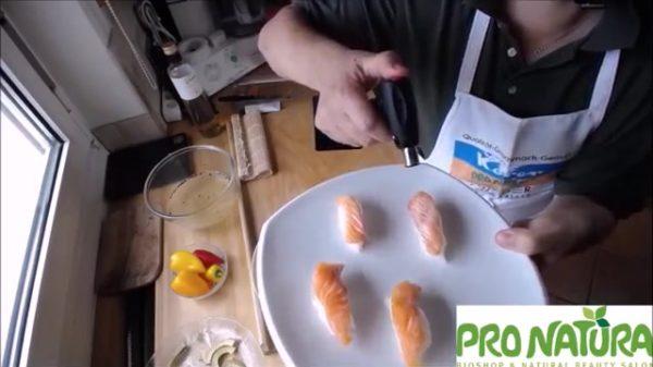 sushi-nigiri-flämmen