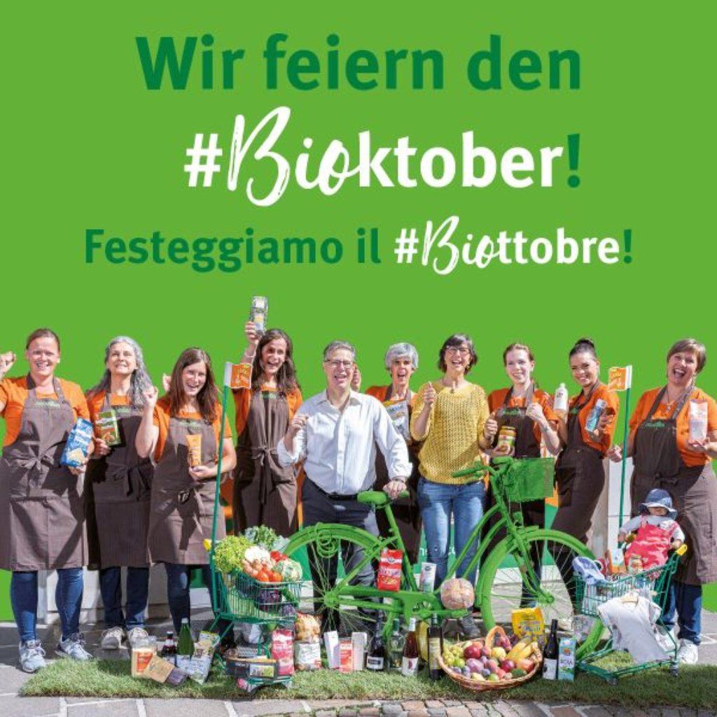 bioktober2021