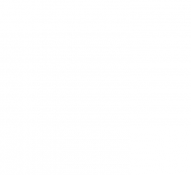 Keks-Backabend