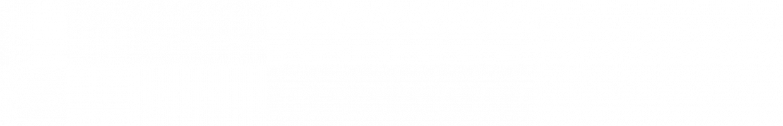 Bio Getränke