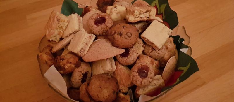 keks-teller-pro-natura-brixen-armin-theiner